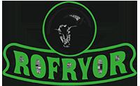 Rofryor